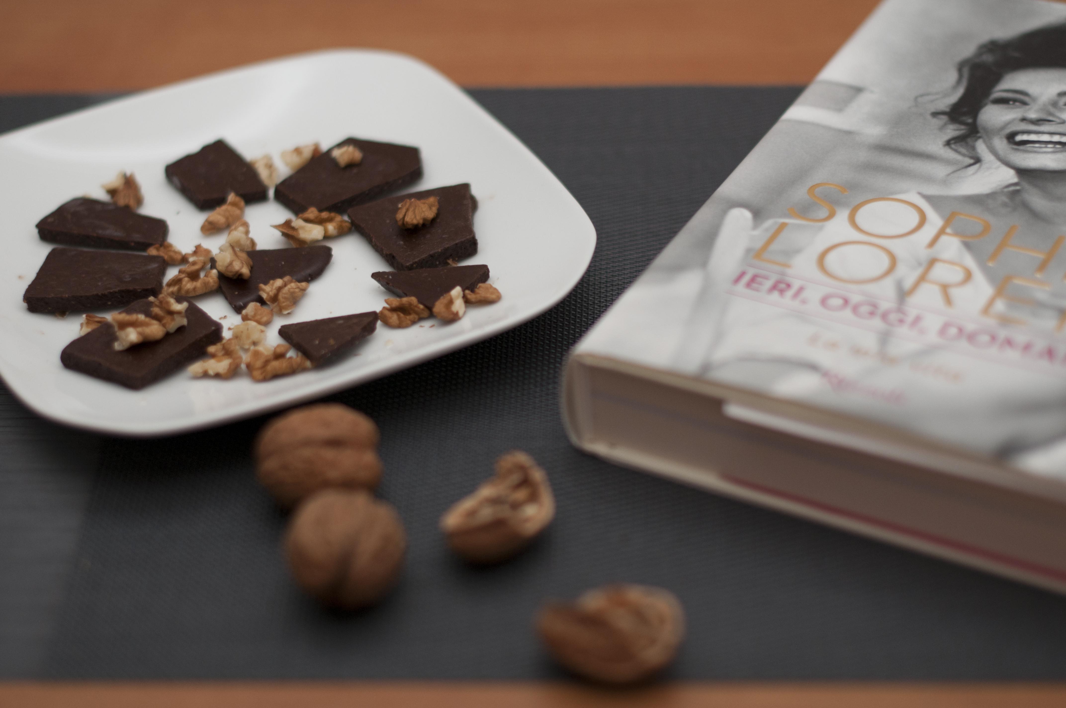czekolada2