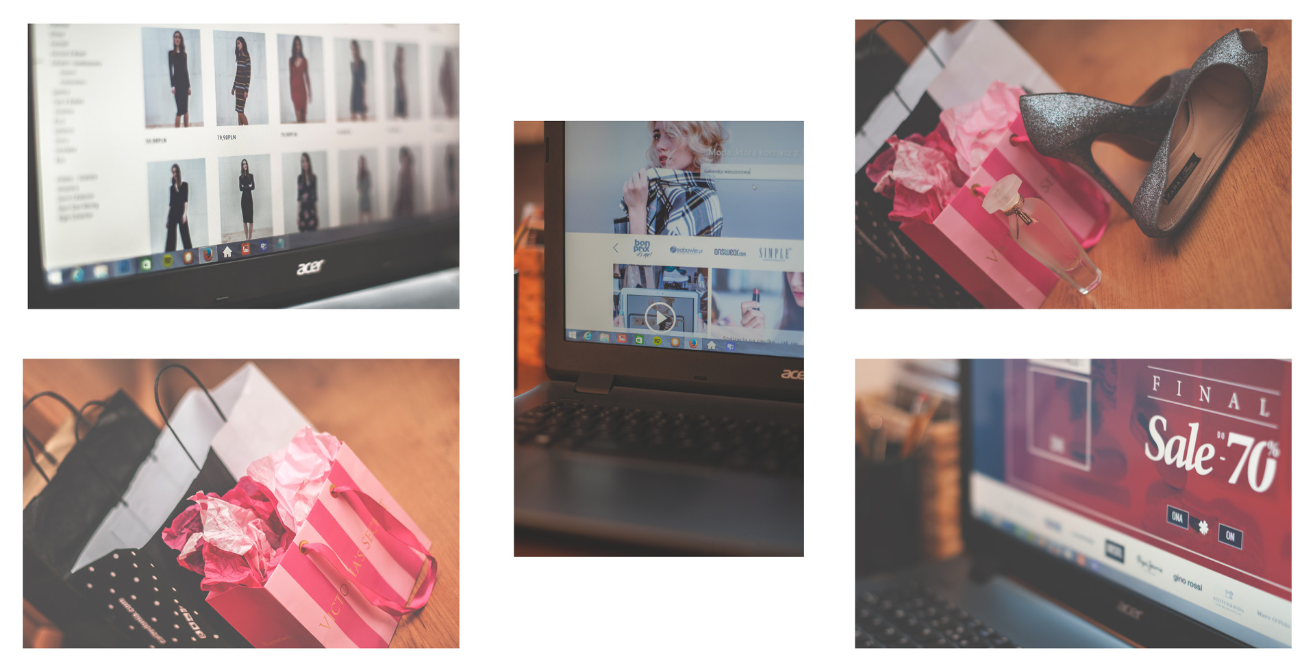Fashion Blog Lifestyle